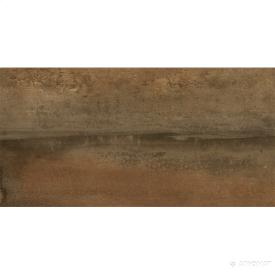 Керамограніт Geotiles Mars Oxido 11х1200х600 мм
