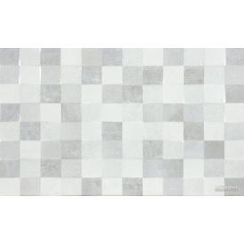 Плитка керамічна Geotiles UT. Studio UT. Rlv Studio Gris 8х550х333 мм