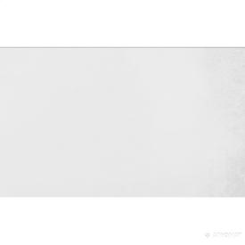 Керамічна плитка Geotiles UT. Adine Blanco 8х555х333 мм