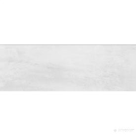 Керамічна плитка Geotiles Veria Perla 11х1200х400 мм