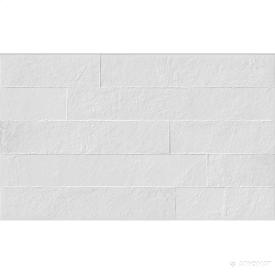 Керамічна плитка Geotiles UT. Adine Blanco Rlv 8х555х333 мм