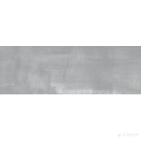 Керамічна плитка Geotiles Obi Gris 11х1200х400 мм