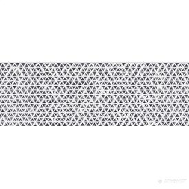 Керамічна плитка Geotiles Asaro Quorum 11х1200х400 мм