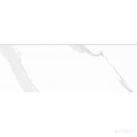 Керамічна плитка Geotiles Asaro Blanco 10х900х300 мм