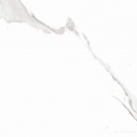 Керамограніт Geotiles Asaro Satuary Blanco Rect 10х600х600 мм