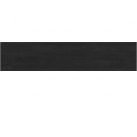 Керамограніт Geotiles Cemento Negro Rect 9х600х300 мм