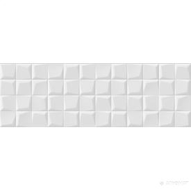 Керамічна плитка Geotiles Blancos Blanco Mate Rlv 10х900х300 мм