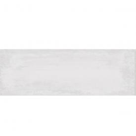Керамічна плитка Geotiles Inox Perla Rect 10х900х300 мм