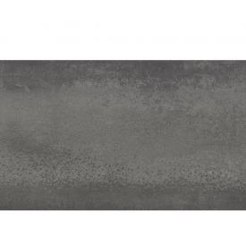 Керамічна плитка Geotiles UT. Rust Marengo 8х550х330 мм