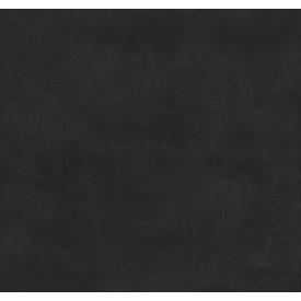 Керамограніт Geotiles Cemento Negro Rect 10х600х600 мм