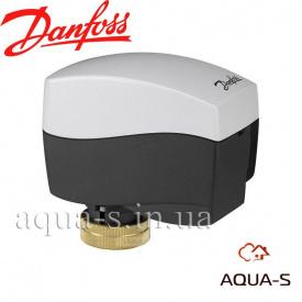 Електропривод DANFOSS AMV(E) 130/140 230V 082H8039