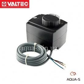 Сервопривід для змішувального клапана Valtec 220 В VT.M106.0