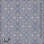 Мармурово-цементна плитка BYZANTIUM P4