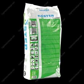 Гидроизоляция на минеральной основе KOSTER NB 1 grau 25 кг