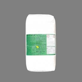 Системы для защиты и ремонта бетона KOSTER BD- Cret 20 25 л