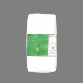 Эластичный клей для плитки KOSTER BD FLEX 25 кг