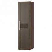 Пенал Меблі-Сервіс Токіо 213х55х58 см венге