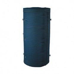 Теплоаккумулирующий бак Корди-ТИ 400 л