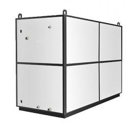 Теплоаккумулятор Титан 1500 л
