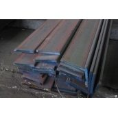 Полоса сталь 20 70х500 мм
