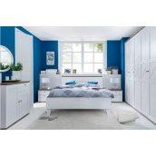 Спальня Тіна Гербор