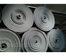 Звукоизоляционное полотно Verdani 33 кг/м3 4 мм