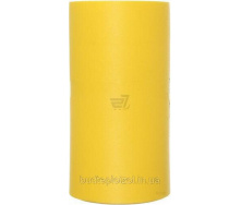 Полотно Verdani шумоизоляционное 10 мм 0,6х9 м желтое