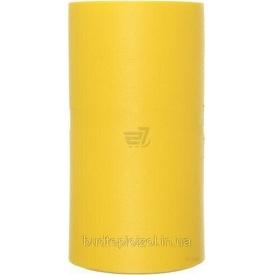 Полотно Verdani шумоізоляційне 10 мм 0,6х9 м жовте