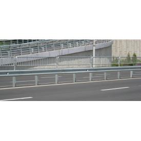 Дорожное ограждение 11ДД