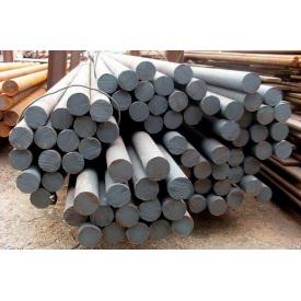 Круг сталь ХВГ 260 мм