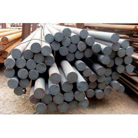 Круг сталь ХВГ 80 мм