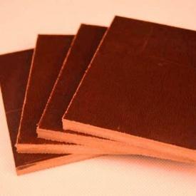 Лист текстолит 1000х1000х30,0 мм