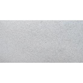 Кварцевый песок фракция 0,1-0,2 мкр