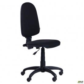 Кресло Престиж-М 50 А-1