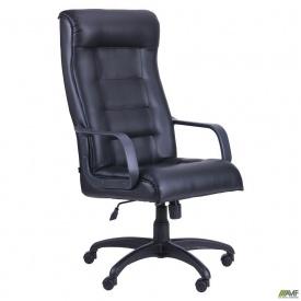 Крісло Роял Пластик Неаполь N-20