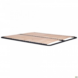 Каркас ліжка XXL 1600х2000/46 без ніжок
