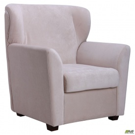 Кресло Твист Кордрой 231