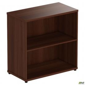 Секция мебельная МГ-604 806х420х800 мм орех темный
