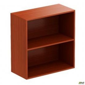 Секция мебельная SL-603 720х340х755 мм яблоня