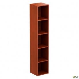 Секция мебельная SL-604 360х340х1825 мм яблоня