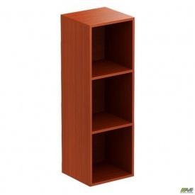 Секция мебельная SL-605 360х340х1115 мм яблоня