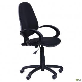 Кресло Поло 50/АМФ-5 А-1