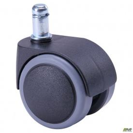 Ролик D50 GE11 серый обрезин Сервис
