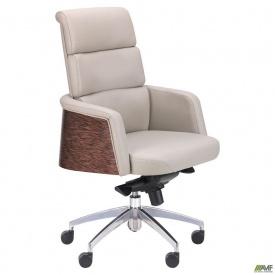Крісло Phantom LB сірий