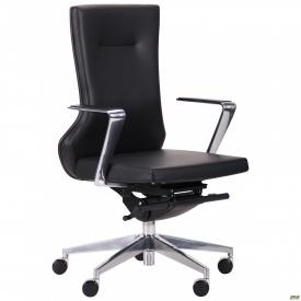 Кресло Marc LB Black