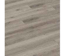 Ламинат ROOMS Penthouse 33 V4 1375х188х12 мм Дуб Титан