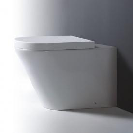 Унитаз Imex Arco напольный санфарфор 360 х 390 х 520 мм