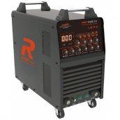 Аргонодугового інвертор Redbo PRO WSME-315 FG