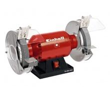 Точильний верстат Einhell TC-BG 200 0,4 кВт 200 мм