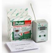 Терморегулятор Pulse PT20N1 датчик 70 мм